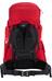 Arc'teryx Altra 65 Backpack Men Diablo Red